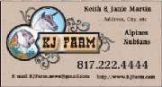 kj-farms-business-cards.jpg