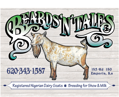 beards-n-tales-sign-and-logo.jpg